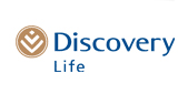 Get a broker to call you regarding Discovey Life