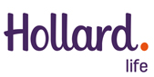 Get a broker to call you regarding Hollard
