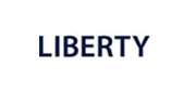 Get a broker to call you regarding Liberty
