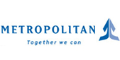 Get a broker to call you regarding Metropolitan