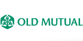 Get a broker to call you regarding Old Mutual