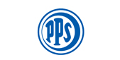 Get a broker to call you regarding PPS